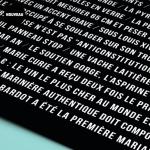 Affiche MISCELLANÉES DE FRANCE 2
