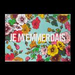 Jememmerdais copie