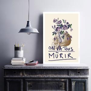 ON-VA-TOUS-MURIR