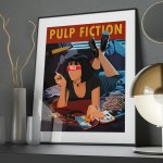 Pulp Fiction_présentation – Hugoloppi