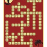 scrabble OSS-rouge-oeil