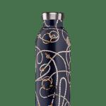 [24B-233] 24 Bottles _ Thermos Inox Clima Isotherme 500ml – Royal Mast