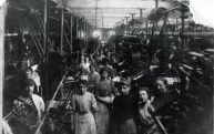cotton workers salford