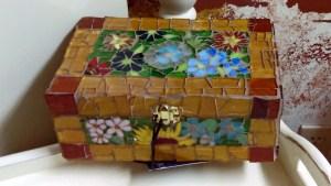 Sheryl Hohler Ceramics 6