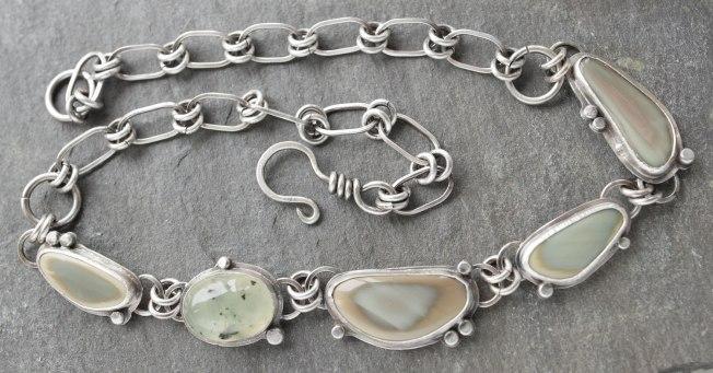 Imperial-Jasper-Sterling-Necklace