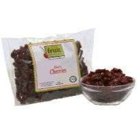 Dried Natural Tart Cherries