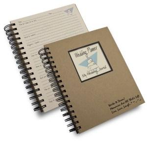 Wedding Planner – My Wedding Journal