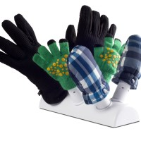 EcoDryer The Green Glove Dryer
