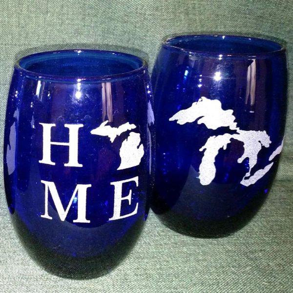 Michigan HOME and Michigan Great Lakes