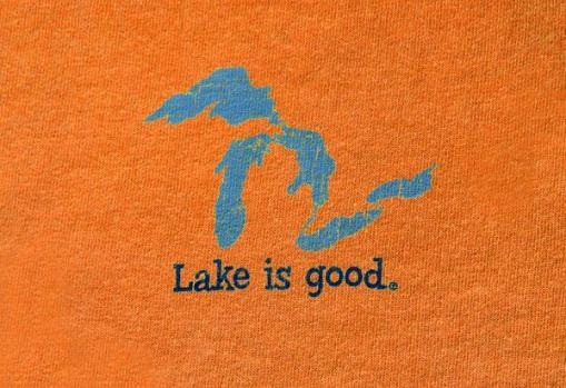 Melon Great Lakes