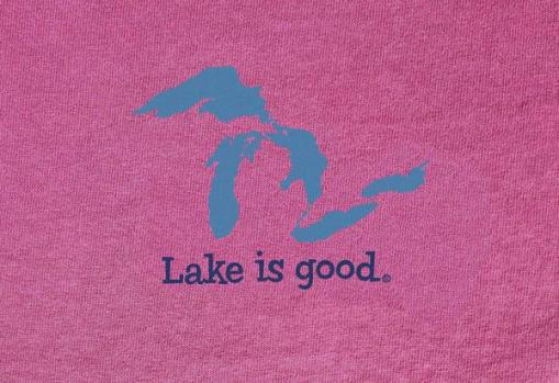 Raspberry Great Lakes