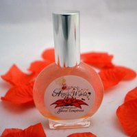 Sweet Temptress Perfume Tonka Bean, Ambrosia, Cedar, Chocolate, Vanilla, Jasmine, Cotton Candy, Raspberry