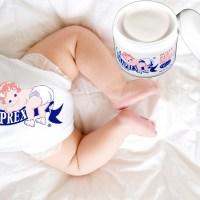 Diaprex Diaper Rash Ointment