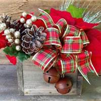 Holiday Theme Gifts