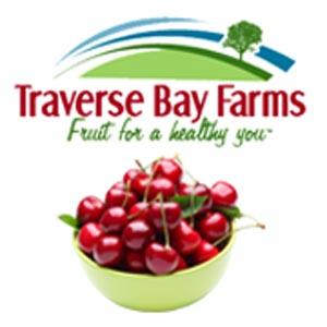 Traverse Bay Farms Wholesale