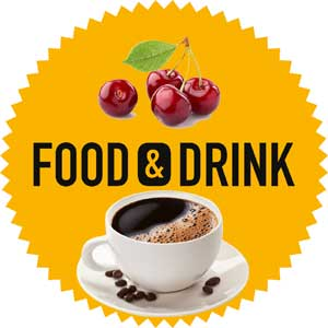 Food and Drink Wholesale