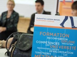 SFC universite de Perpignan