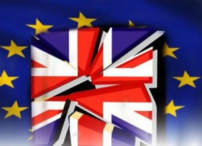 Brexit 2