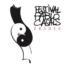 Festival Pablo Casals