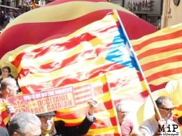 Occitanie-Pays Catalan