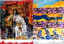 Perpignan-Collioure, partenariat culturel