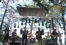 Fête de la musique 2017 – Les bons plans de Montner à Perpignan !