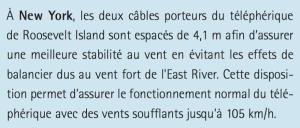 Extrait rapport ministère des transport