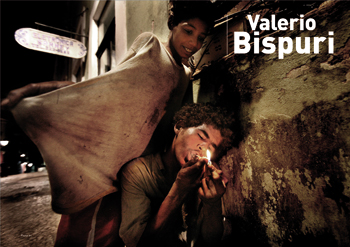 Valerio Bispuri