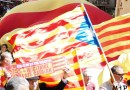 Région Occitanie : Point final du Pays Catalan ?