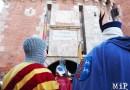 Perpignan la Médiévale en images