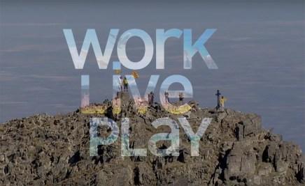 work-live-play