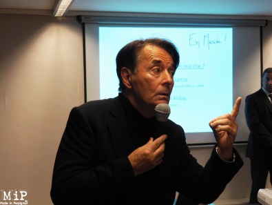 Jean Paul Alduy