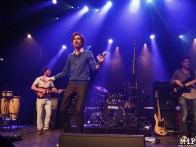 La classe musiques actuelles de Perpignan fêtent leurs 10 ans