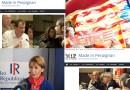 Rétro Politique 2016 – Les inoubliables vus par Made In Perpignan