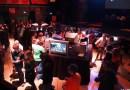 LAN-Party catalane – Overdose de jeux vidéo prédite en avril à Perpignan
