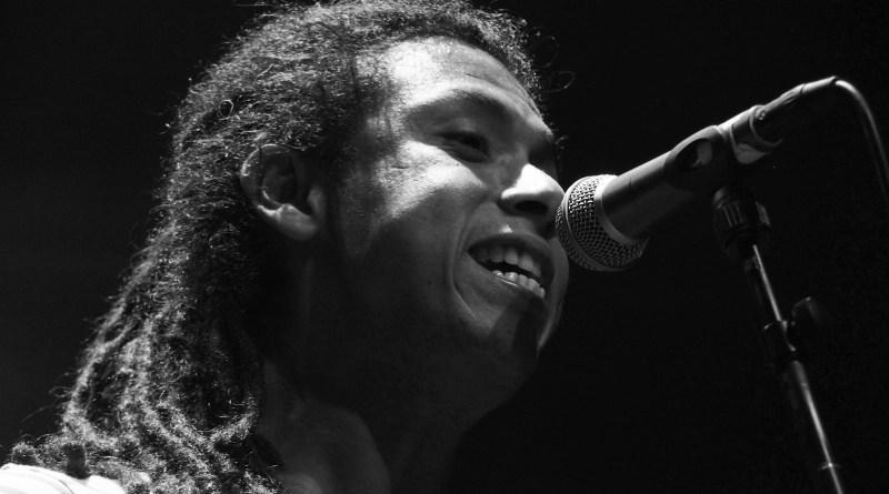 Sebah – La musique comme lien du sang