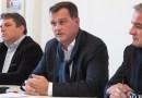 Louis Aliot : Les enjeux de 2017 pour le Front National