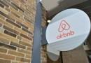 Airbnb reversera la taxe de séjour à Perpignan dès le 2ème trimestre 2017