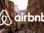AirbnB reversera la taxe de séjour à Perpignan