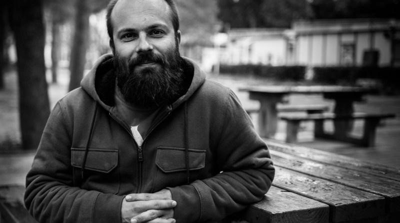 JC Milhet Photographe – Au delà du «mec qui appuie sur le bouton»