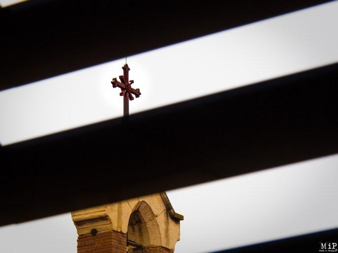 Saint Jacques Croix Catholique-3241004