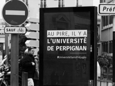 UPVD - Campagne de pub choc-5020008