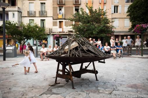 Feux de la Saint Jean 2017 - Crédit Photo Ludivine Paques 3