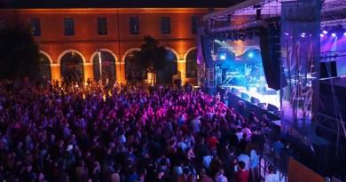 Le Festival Ida y Vuelta fête ses 21 ans, l'âge de la déraison