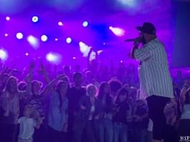 Ida y Vuelta - La Batltle de Hip Hop-6012242