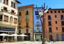 Escapade en Catalogne du Sud – Reportage par KikiMag