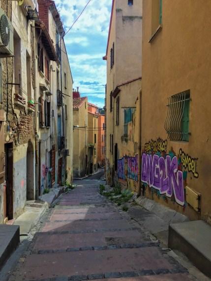 KikiMagTravel - Perpignan - Credit Photo KikiMag--12