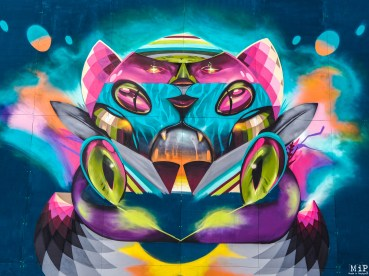 Meeting of Styles 2017 -6240210