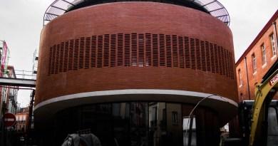 Université en centre ville – Toute la fac' de droit au cœur de Perpignan en 2020 ?