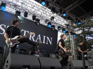 Deferlantes 2017 - Last Train-7090140